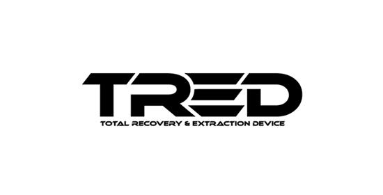 TRED 4X4